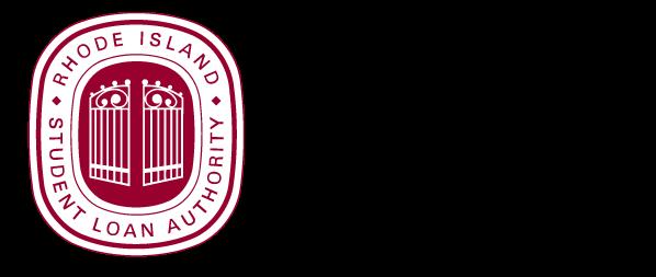 RI Student Loan Authority